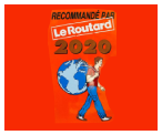 Le Routard 2020