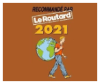 Le Routard 2021